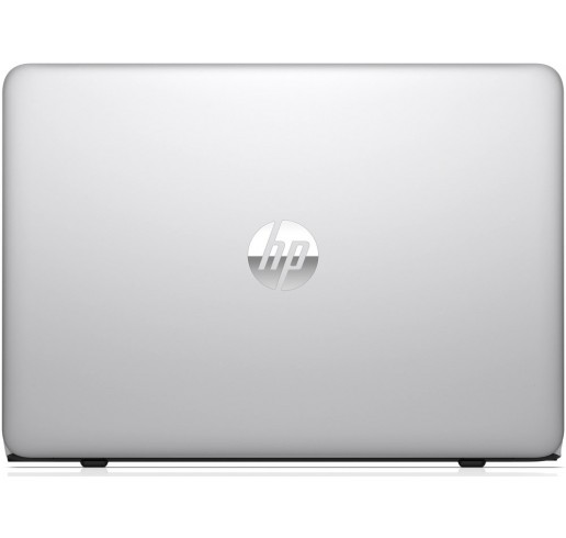 Pc Portable 2017 Ultrabook HP EliteBook 840 G4 Core i5-7200U 2.5Ghz Turbo  3.1Ghz 8GB DDR4 256SSD Ecran14 FULLHD Clavier Azerty rétroéclairé Lecteur  ... a4a398c90e34