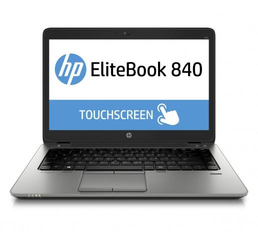 Pc Portable Ultrabook HP EliteBook 840 G2 2015 Vpro Core i5-5300U 2.3Ghz  Turbo b6e6b83da57c