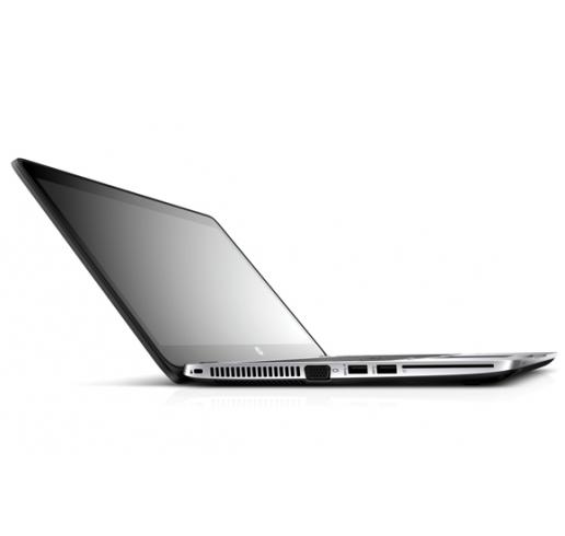 Pc Portable Ultrabook HP EliteBook 840 G2 2015 Core i3-5010U 2.1Ghz 4G DDR3L c00f35c8d085