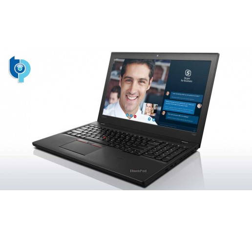Pc Portable Lenovo Thinkpad T560 Fin 2016 Core i5 6200U 2.3Ghz Turbo 2.8Ghz  8G 147dab57d190