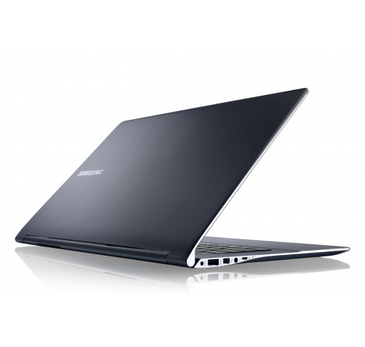 fc135208dece85 Pc Portable Samsung Serie 9 Ultrabook 900X3E Core i7 3537U 2.0 GHz Turdo  3.1 Ghz -