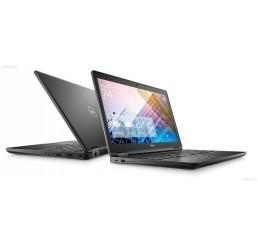 Pc Portable Ultrabook Dell Latitude 5490 Mi 2018 Core i5-8350U Quad Vpro 1.7Ghz Turbo 3.6Ghz 8G DDR4 256G SSD Ecran 14 FULLHD Clavier Azerty Rétro Lecteur d'empreinte digitale Licence Windows10 Pro Neuf sans emballage