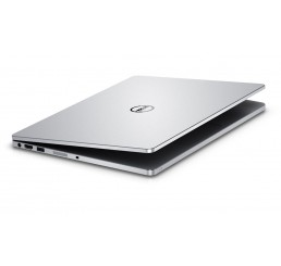 Pc Portable Dell Inspiron 14 7437 Touch Core i5-4200U 1.6Ghz Turbo 2.6Ghz 6G 256G SSD + 32G SSD Ecran 14 TACTILE LED HD Clavier rétroéclairé Licence Windows 8 & 10 64Bit Etat comme neuf