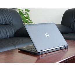 Pc Portable Latitude Ultrabook 1.6Kg E7440 Core i7 Vpro 4600U 2.10Ghz Turbo 3.30Ghz 8G DDR3L 256G SSD Ecran 14 FULL HD Lecteur d'empreinte digitale Modem Cellulaire Licence Win10 Pro Etat comme neuf