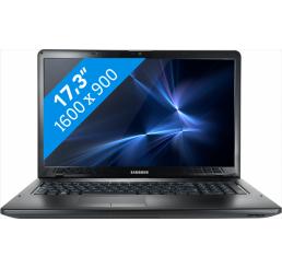 """Samsung GAMER 17.3"""" Core i7 3630QM 2.4Ghz 8G 750G -AMD Radeon HD 7670M -2Go Neuf sans emballage"""