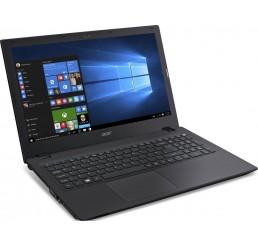 Pc Portable 2016 Acer Extensa 2511 Core i3-5005U 2.0Ghz 4G DDR3 500G HDD Ecran 15.6 LED HD DVD RW Licence Windows 10 Home 64Bit En bon état