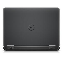 "Pc Portable Dell Latitude E5440 CORE i5 VPRO 4300U 1.9GHz Turbo 2.9Ghz 4G DDR3 500G HDD Ecran 14"" LED HD+ Licence Windows 7 & 10 Pro En Bon Etat"