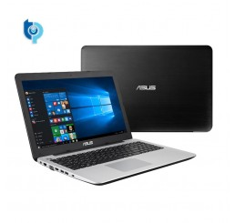 Pc Portable ASUS X555LB Core i7 5Gen 5500U 2.4Ghz Turbo 3Ghz - 8G - 256G SSD Ecran 15.6 FULL HD - NVIDIA GeForce 940M 2G DDR3 - Windows 10 Home 64 Bit - Etat comme neuf
