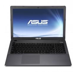 Pc Portable ASUSPRO P550LA Core i5 4Gen-4200U 1,6Ghz Turbo 2,3Ghz- 4G - 500G HDD Ecran 15,6 LED HD - Windows 8 - Etat comme neuf