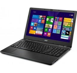 Pc Portable Acer Travelmate P256 Core i3 4éme Géneration 4005U 1,7Ghz - 4G - 500 Go - Ecran 15.6 LED HD - Windows 8.1 64Bit Neuf sous emballage