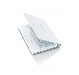 Sony 14 SVE Core i3-2350M 2,3Ghz 4G 500G AMD Radeon ™ HD 7670M 1G + Clavier retro + Recovery Etat Comme Neuf