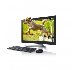 Sony Vaio All in 1 - 24 pouces Tactile FullHD -Core i5-3210M 2.5Ghz - 8G - 1T - NVIDIA GeForce GT 620M - Blueray - Etat Comme Neuf