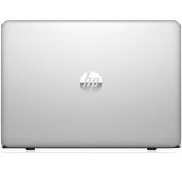 Pc Portable Ultrabook HP EliteBook 840 G3 2016 Vpro Core i5-6300U 2.4Ghz Turbo 3Ghz 8GB 500G SSHD 14 FULLHD Clavier rétro Lecteur d'empreinte digitale Licence Windows 7 et 10 Pro En bon Etat Garantie constructeur 22-06-2019