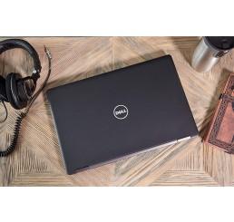 Pc Portable Workstation 2018 Dell Precision 3520 Intel Xeon E3-1505M V6 Quad Vpro 3.0Ghz Turbo 4.0Ghz 16G DDR4 256SSD Ecran 15.6 FULLHD NVIDIA Quadro M620 Clavier rétroéclairé Licence Windows 10 Pro Etat comme neuf