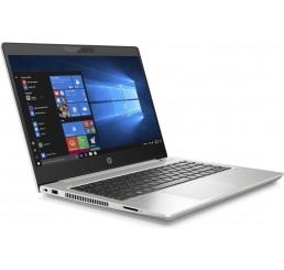 Pc Portable HP PROBOOK 440 G6 Model 2019 Core i5-8265U Quad 1.6Ghz Turbo 3.9Ghz 8G DDR4 256SSD 15.6 FULLHD Empreinte digitale Modem cellulaire 4G Licence Win10 Pro 64Bit Etat comme neuf Garantie constructeur 17-01-2020