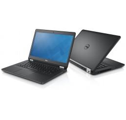 Pc Portable Latitude 5580 Ultrabook FIN 2017 Core i3 7100U 2.4Ghz 4G DDR4 128G SSD Ecran 15.6 LED HD Clavier Azerty rétroéclairé Licence Windows 10 Pro Neuf sans emballage