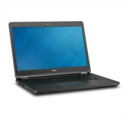 Pc Portable Ultrabook Dell Latitude E5450 2015 Core i5 Vpro 5300U 5ème Génération 2.3Ghz Turbo 2.9Ghz - 8G - 500G HDD 7200T - Ecran 14 FULL HD - Clavier Rétro -  Windows 10 Pro Etat comme neuf