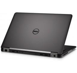 Pc Portable Latitude Ultrabook 1.26 KG E7270 Core i7 Vpro 6600U 2.6Ghz Turbo 3.4Ghz 16G DDR4 512G SSD Clavier Retro Ecran 12.5 FULL HD Licence Windows 10 Pro 64 Bit Occasion
