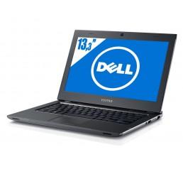 """Pc Portable Dell Vostro 3360 Core i3 2367M 1.4 GHz - 4G -  320 Go Ecrant 13.3"""" LED HD Lecteur d'empreint digital Clavier azerty Windows 7 Etat comme neuf Garantie consutructeur 19-08-2015"""