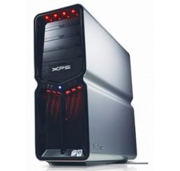 XPS 730X Core i7 Extreme 965 3.2Ghz - 6G - 700G - Graveur BlueRay - Nvidia GeForce GTX 460 1G GDDR5  Occasion