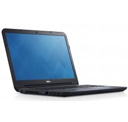 Pc Portable Dell Latitude 3540 4eme Generation Core i3 4030U 1,9 GHz - 4G - 500G HDD - Ecran 15.6 LED HD - Windows 8 Pro -Etat comme neuf - Garantie Constructeur 31-07-2015
