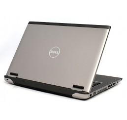 """Pc Portable Dell Vostro 3560 Core i3 3110M 2.4 GHz - 4G -  500G HDD - Ecrant 15"""" LED HD -  Lecteur d'empreint digital - Clavier retro - Windows 8 Pro - Ocacsion"""