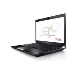 Toshiba Portégé R930 Ultrabook Core i7-3520m vPro 2.9GHz- 8G- 320G + 3G - Azerty Neuf sans emballage
