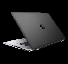 Pc Portable HP EliteBook 850 G1 Core i7-4600U Vpro 2.1Ghz Turbo 3.3Ghz 12GB 256G SSD Ecran 15,6 FULL HD AMD Radeon HD 8750M / HD Graphics 4400 Clavier rétro Windows 8 Pro En bon état 07-09-2017