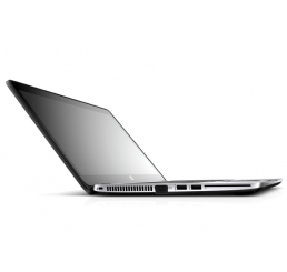 Pc Portable Ultrabook HP EliteBook 840 G2 2015 Core i3-5010U 2.1Ghz  4G DDR3L 320G HDD Ecrant 14 FULL HD Lecteur d'empreinte digitale - Licence Windows 10 Pro 64 Bit Etat comme neuf Garantie constructeur 28-11-2018