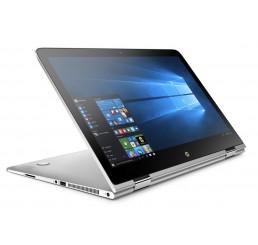 Pc Portable HP Spectre x360 15 2-in-1 Core i7-6500U 2.5Ghz Turbo 3.1Ghz 16G LPDDR3 256G SSD Ecran 4K 15.6 Ultra HD Tactile Clavier rétro Licence & recovery Windows 10 64 bit Etat comme neuf