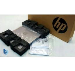 Pc Portable Ultrabook HP EliteBook 840 G3 2017 Vpro Core i5-6300U 2.4Ghz Turbo 3Ghz 8GB 500G 7200T Ecran 14 LED HD Clavier rétroéclairé Cellulaire 4G LTE et GPS Licence Win 10 Pro 64 Bit Neuf avec emballage Garantie constructeur jusqu'à 2020
