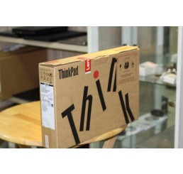Pc Portable Ultrabook Thinkpad T460 2017 Core i5-6300U Vpro 2.4Ghz Turbo 3.0Ghz  8G 500G HDD 7200 t/min Ecran 14 LED HD Licence Windows 7 & 10 Pro Neuf avec emballage Garantie Constructeur 27-02-2020