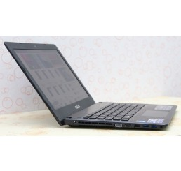 Pc Portable ASUSPRO P450L Core i5 4Gen-4200U 1,6Ghz Turbo 2,3Ghz- 4G - 500G HDD Ecran 14 LED HD - Nvidia Geforce 820M 2G - Occasion
