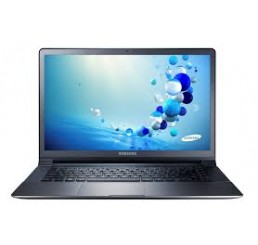 "Pc Portable Samsung ATIV Book 9 Lite  NP905S Quad Core 1.4GHz  - 4G -  128G SSD Ecrant 13.3"" LED HD AMD Radeon HD 8250 - Recovery Windows 8.1 64Bit - Etat comme neuf"