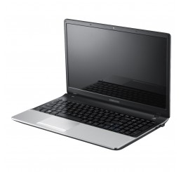 "Samsung 17"" HD+ Core i5-2430M 2.5Ghz- 4G- 500G -NVIDIA GeForce GT520MX 1G Etat Comme Neuf"