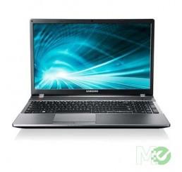 Samsung Serie 5 Core i7 3610QM 2.3Ghz 8G 1Tera - Nvidia GeForce GT 630M 2 Go + Audio JBL + Azerty Etat Comme Neuf