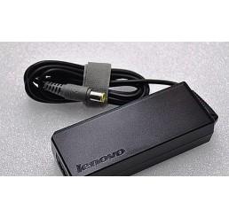 Chargeur AC Adaptateur 170W 20V Originale pour station de travail Lenovo ThinkPad W520 et W530 Etat comme neuf