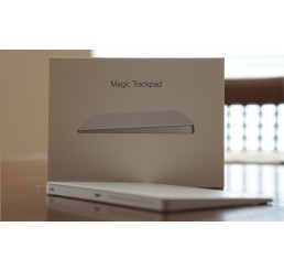 PAVÉ TACTILE APPLE MAGIC TRACKPAD 2 - Neuf sous emballage