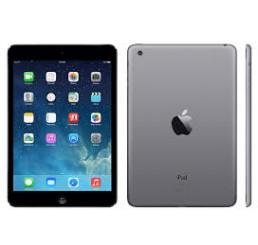 iPad mini Retina 16 Go Wi-Fi  Space Gray Neuf sous emballage