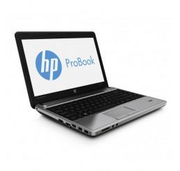 HP Probook 4340S Core i3 3120M 2.5Ghz  - 4G - 500G HDD - Ecran 13.3 LED HD - Recovery windows 7 Pro + Licence Win 8 Pro Etat comme neuf