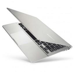 Samsung Serie 9 Core i5 2537M 1.4Ghz - 4G - 128G SSD - Autonomie +3H - Ultrabook 1.13Kg Occasion