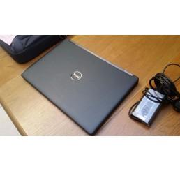 Pc Portable Dell Latitude E5550 Core i7-5600U vPro 2.6Ghz Turbo 3.2Ghz 8G DDR3L 256G SSD Ecran 15.6 FULLHD Clavier rétroéclairé Licence Windows 10 Pro 64Bit Etat comme neuf