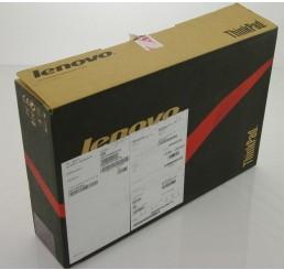 Pc Portable Ultrabook Lenovo ThinkPad T450 Core i3-5010U 5éme Génération 2.1GHz - 4G DDR3  - 500G HDD 7200 RPM- Ecran 14 LED HD - Clavier Azerty - Batterie double capacité - Windows 7 Pro Neuf sous emballage - Garantie constructeur jusqu'a 09-02-2017