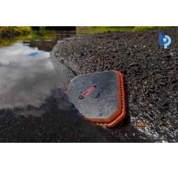 Disque SSD Portable SanDisk Extreme 510 480 Go USB 3.0 de performance haute vitesse, tout-terrain et résistant à l'eau Neuf sous emballage