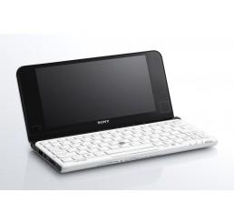 Sony Vaio VPC-P11S1E Atom Z540 1.86GHz 2G 64 SSD + 3G - Azerty + Recovery Etat Comme Neuf