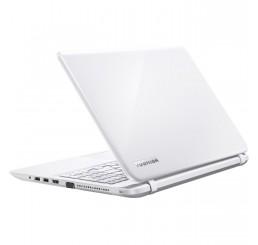 Pc Portable Toshiba Satellite L50 Core i5 4eme Generation 4200U 1.6 GHz Turbo 2.6Ghz - 4G - 750G HDD - Ecran LED HD -  AMD Radeon™ R5 M230 1G - Clavier Azerty - Windows 8 64 Bit Neuf sous emballage