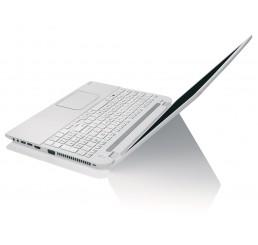 Pc Portable Toshiba SATELLITE L50-B-2HV Core i5 2015 5eme Generation 5200U 2,2 GHz Turbo 2,7 Ghz - 6G - 1Tera HDD- Ecran 15,6 LED HD - AMD Radeon™ R5 M230 - Clavier azerty - Windows 8.1 64Bit Préinstallé Neuf sous emballage