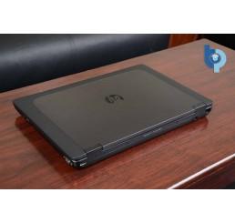 Pc Portable ZBook 15 G2 Mobile Workstation Core i7 Quad 4710MQ 2.5Ghz Turbo 3.5Ghz 8G 256G SSD M2 Ecran 15.6 FULL HD NVIDIA Quadro K1100M 2G Clavier rétro Licence windows 10 Pro Etat comme neuf Garantie Constructeur 15-11-2017