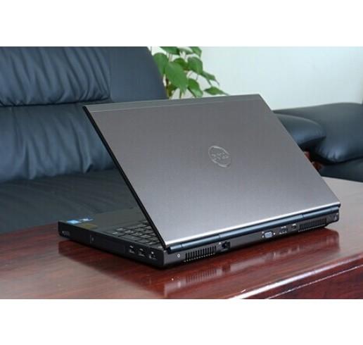 Pc Portable Dell Precision Mobile Workstation M4700 Core i7 Quad 3720QM  2.6Ghz Turbo 3, 57c6b7604e8a