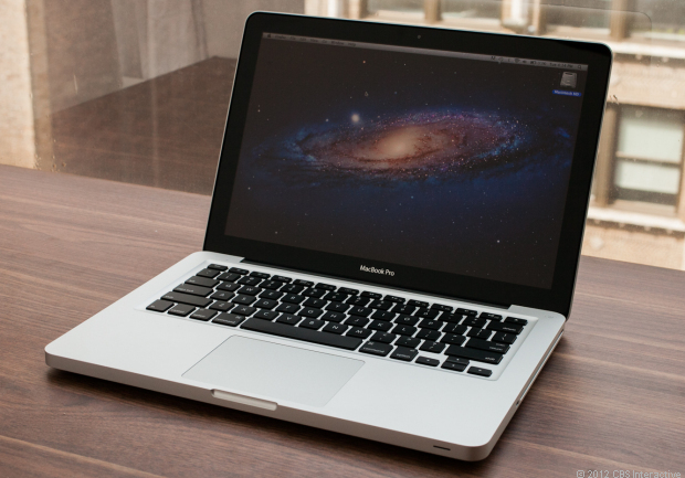 tonpc ma vente achat mat riel mac au maroc apple macbook. Black Bedroom Furniture Sets. Home Design Ideas